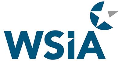 WSIA_logo