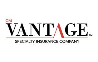 CM Vantage Specialty Insurance Company