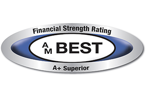 Financial Strength Rating Web