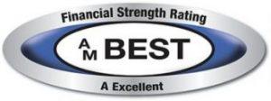 BestMark Vector Art Save